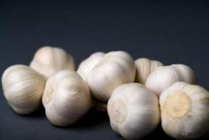 Garlic and Kidney Health