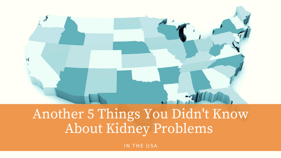 Things-you-dont-know-about-kidney-problems