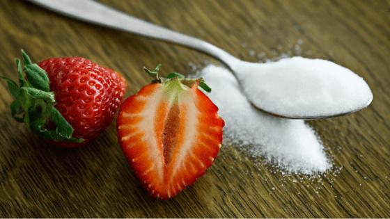 Where-is-sugar