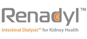 Renadyl™ Blog